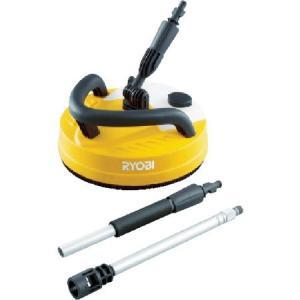 高圧回転クリーナ 高圧洗浄機用 リョービ B6710067-8040|n-tools