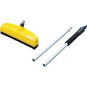 高圧フロアクリーナ 高圧洗浄機用 リョービ B6710077-8040|n-tools