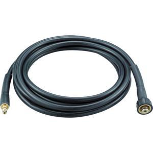 高圧ホースASSY AJP-1620用 リョービ B6077267-8040|n-tools