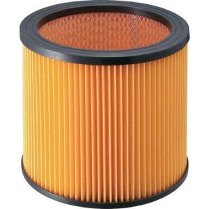 リョービ カートリッジフィルタ 集ジン機用 B3070277|n-tools