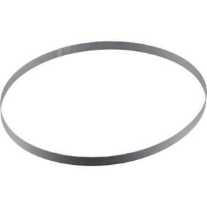 リョービ 帯ノコ刃 充電式スチールバンドソー B3630007|n-tools