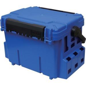 バケットマウスBM-7000 ブルー メイホー ...の商品画像