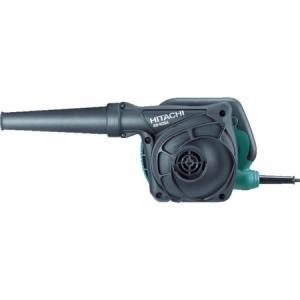 ブロワ 日立 RB40SA-6036|n-tools