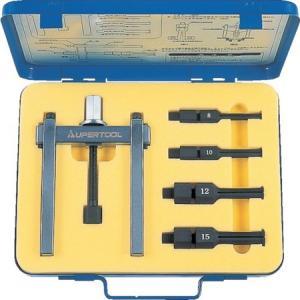 ベアリングプーラセット スーパー BP15S-3063 n-tools
