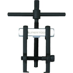 アマチュアベアリングプーラ(ベアリング外径10〜25用) スーパー AB0N-3063 n-tools