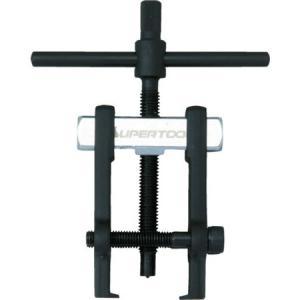 アマチュアベアリングプーラ(ベアリング外径19〜35用) スーパー AB1N-3063 n-tools