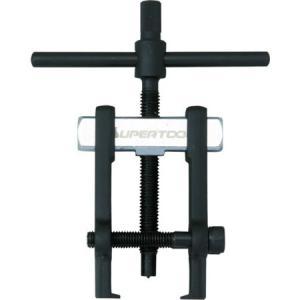 アマチュアベアリングプーラ(ベアリング外径35〜80用) スーパー AB3N-3063 n-tools