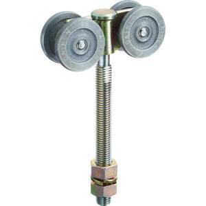 ダイケン 3号ドアハンガー用複車ロングボルト仕様2 34WH2LB|n-tools