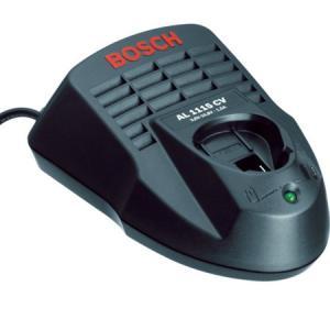 充電器 ボッシュ AL1115CV-6250|n-tools