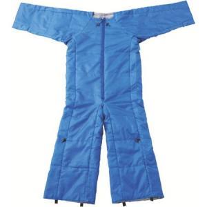 着る布団&エアーマット キングジム BFT001-2050|n-tools