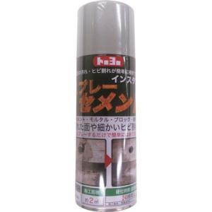 スプレーセメント 200mL MATERAN NO105271-7209|n-tools