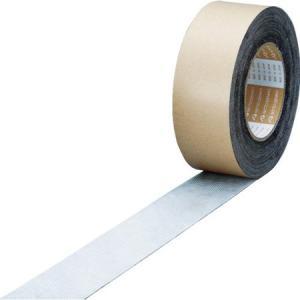 防水気密テープ No.6931 50mm×20m 片面 日東 NO693150-5038 n-tools