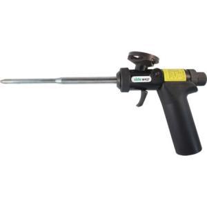 発泡ウレタン(ガン本体) W927 Sista SGW927-3343|n-tools
