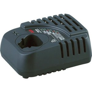 リチウムイオン専用充電器 KTC JHE180G-2285|n-tools