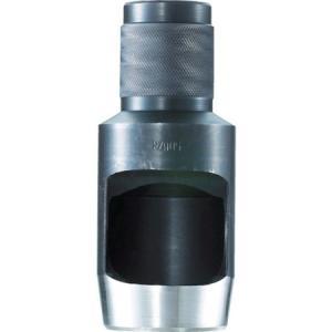ベルトポンチ 44mm TRUSCO TPO440-3100 トラスコ n-tools