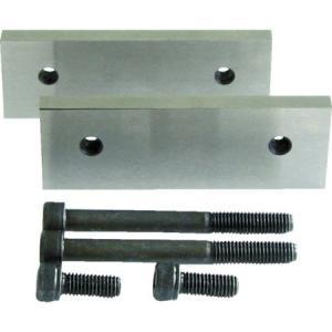 MF100/KV100共用口金・ボルトセット TRUSCO MFKV100001-3100 n-tools