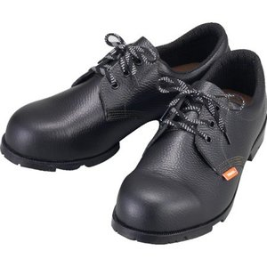 安全短靴 JIS規格品 26.0cm TRUSCO TJA26.0-8539 n-tools