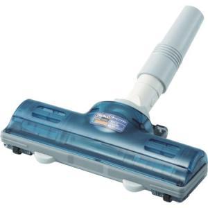 タービンブラシ TRUSCO TPC30211-3100 トラスコ n-tools