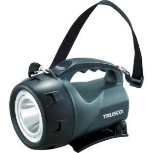 LEDスタンド付ハンディライト TRUSCO HL338L-8037 トラスコ n-tools