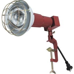 調光器付投光器 500W TRUSCO RT505A-3100 トラスコ|n-tools