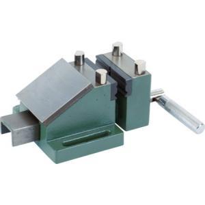 マルチバイス(卓上型) 80mm TRUSCO TMBT80-3100 トラスコ|n-tools
