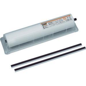 制御盤イージーフィルター 難燃厚手タイプ 390X200 50枚 TRUSCO TOCPT390-4500|n-tools