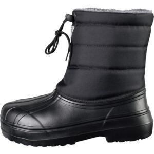 ジーベック EVA防寒長靴85714-90-3L 85714903L|n-tools