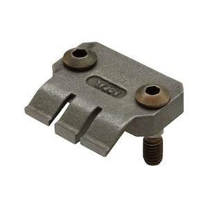 ホールドダウンストッパー(シングルタイプ) イマオ KPHS25105-6088|n-tools