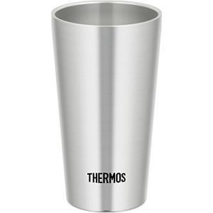 サーモス 真空断熱タンブラー JDI-300...の関連商品10