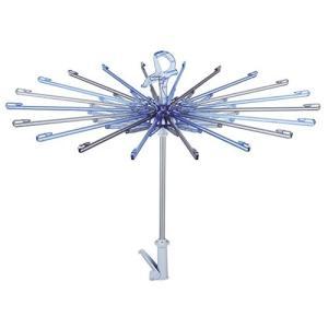 ポーリッシュ 華麗なパラソルハンガー PL-04 天馬 n-tools
