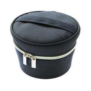 アスベル ランチバッグ カフェ丼ランチ専用 保温バッグ ランタス HLB-CD800専用バッグ|n-tools