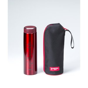 ウォーモ ボトルホルダー 700~800ml用 NV-UMB800 高木金属