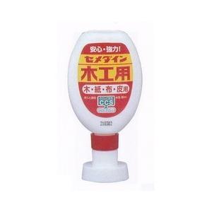 木工用 50ML CA-224 セメダイン SD0008|n-tools