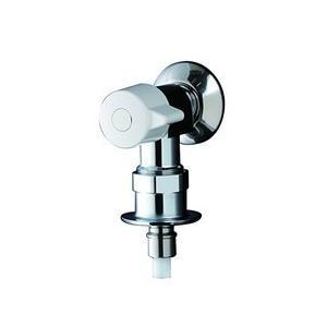 緊急止水付横水栓 TW11R TOTO T11705|n-tools
