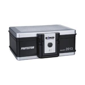 プロテクターバック #2013 エーコー EH0548|n-tools
