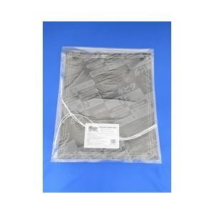 水ピタN型(真水用) 1P袋入りJAN モリリン ML0777|n-tools