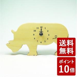 ヤマト工芸 SHADOW S 掛け時計 置き時計 サイ シナ YK10-105 yamato japan|n-tools