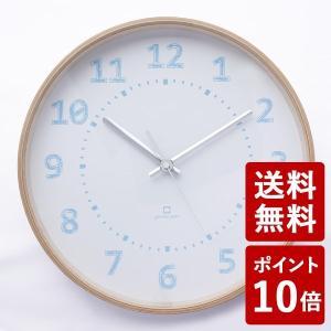 ヤマト工芸 fullmoon 掛け時計 カジュアル ホワイト YK16-101 yamato japan|n-tools