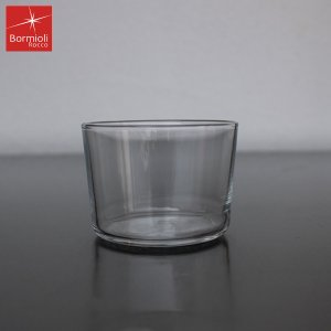 Bormioli BODEGA フリーカップ 200cc 3787-1086 ミヤザキ食器|n-tools