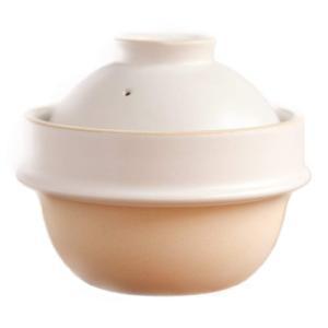 つかもと kamacco (かまっこ) 白釉|n-tools