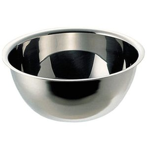 クックパル・スマート ボール 21cm YH9372 ヨシカワ|n-tools