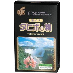 OSK タヒボの精 分包 5g×32袋 n-yakuhin
