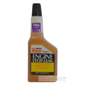 Wynn's(ウインズ )エンジン・ストップリーク W-ESL(高粘度=NA車用)|n2factory