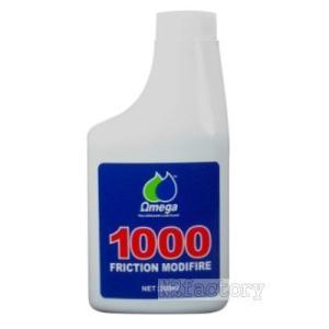 OMEGA(オメガ) 1000 摩擦軽減剤(300mL)|n2factory
