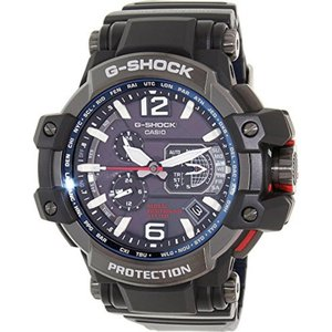カシオ メンズウォッチ 腕時計 G-shock Casio ...