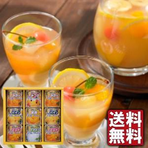 「内容」 朝からフルーツみかん・朝からフルーツパイン・朝からフルーツミックス/各190g×各2缶、朝...