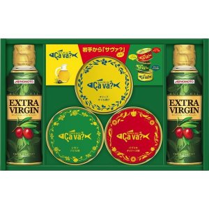 訳あり 在庫処分 賞味期限9月頃まで ギフト 缶詰 調味料 味の素 オリーブオイル&サヴァ缶 SAV...