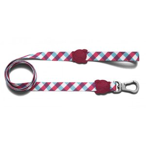 グミー リード S GUMMY LEASH SMALL|n47