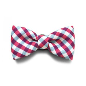 グミー ホウタイ L GUMMY BOW TIE LARGE|n47