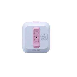 スマイルキッズ SMILE KIDS トイレの音消しECOメロディII ATO-3202|nabike